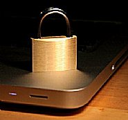 Datenschutzrichtlinie
